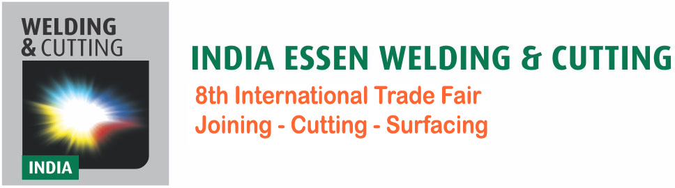 INDIA ESSEN WELDING & CUTTING 2018
